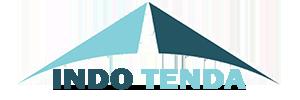 Indo Tenda